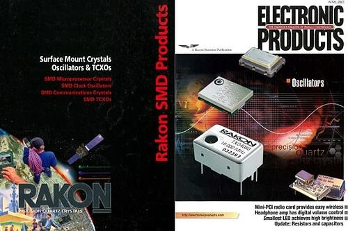 MED-Innovations-Posters-1990s