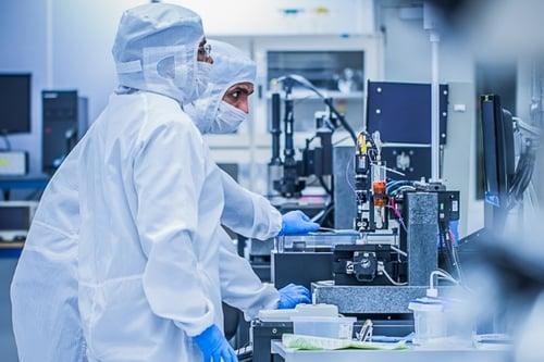 MED-factory-600x400