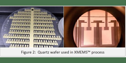NEW-XMEMS-Fig2-1200x600