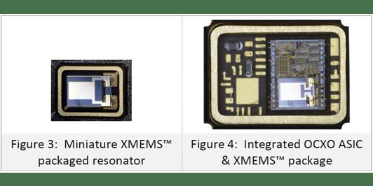 NEW-XMEMS-Fig3-4-1200x600