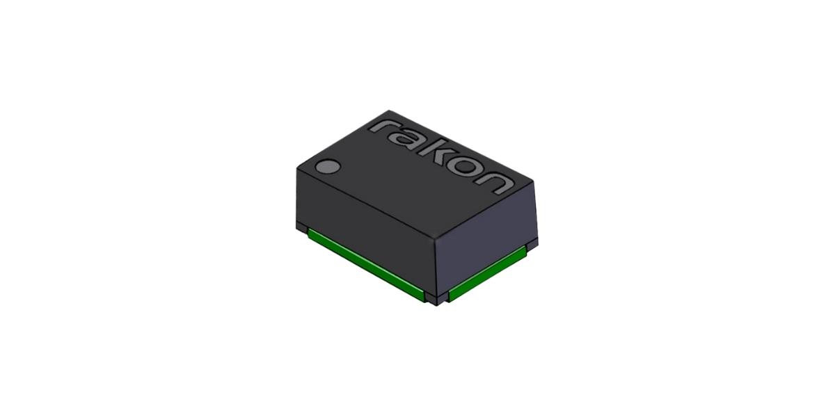OCXO ROM7050PA