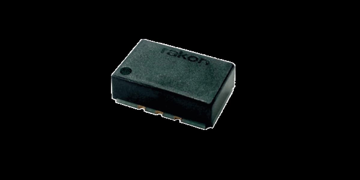 Ultra-stable High Frequency TCXOs: RHT1490