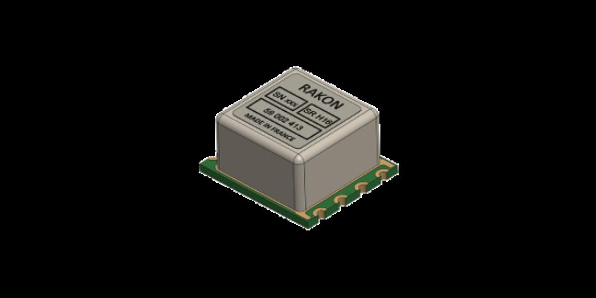 Small form factor OCSOs: LNO800E1
