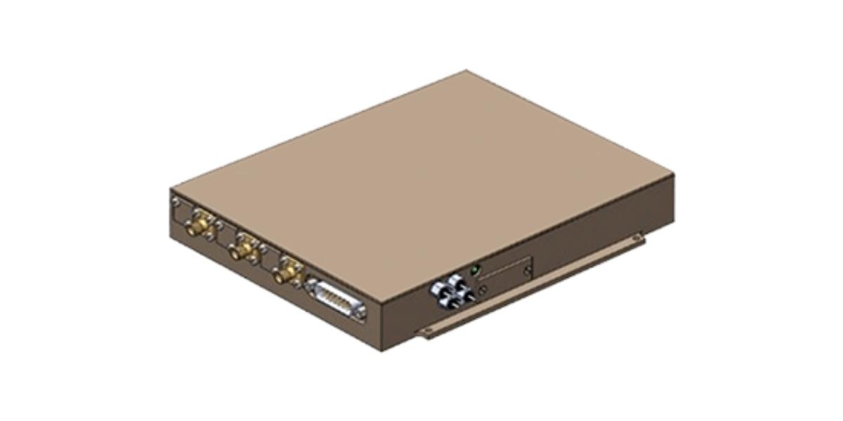 CI F07: dual output digital signal generator