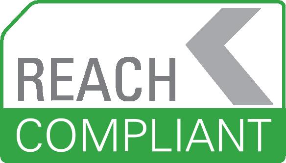 Reach Comp 2021