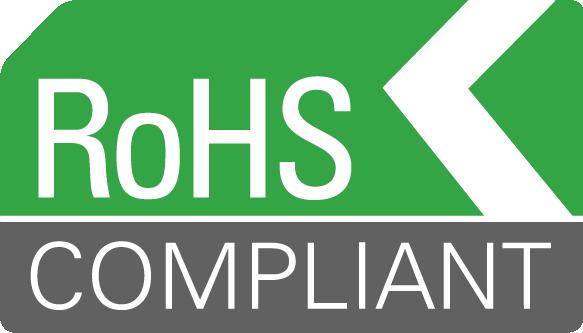 RoHS Comp 2021