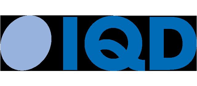 IQD Freq