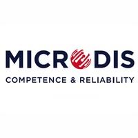 Microdis
