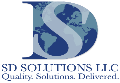 SD-Solutions
