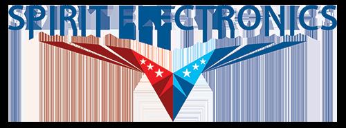 Spirit-Electronics-Logo-mskd-sm