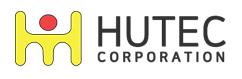 hutec