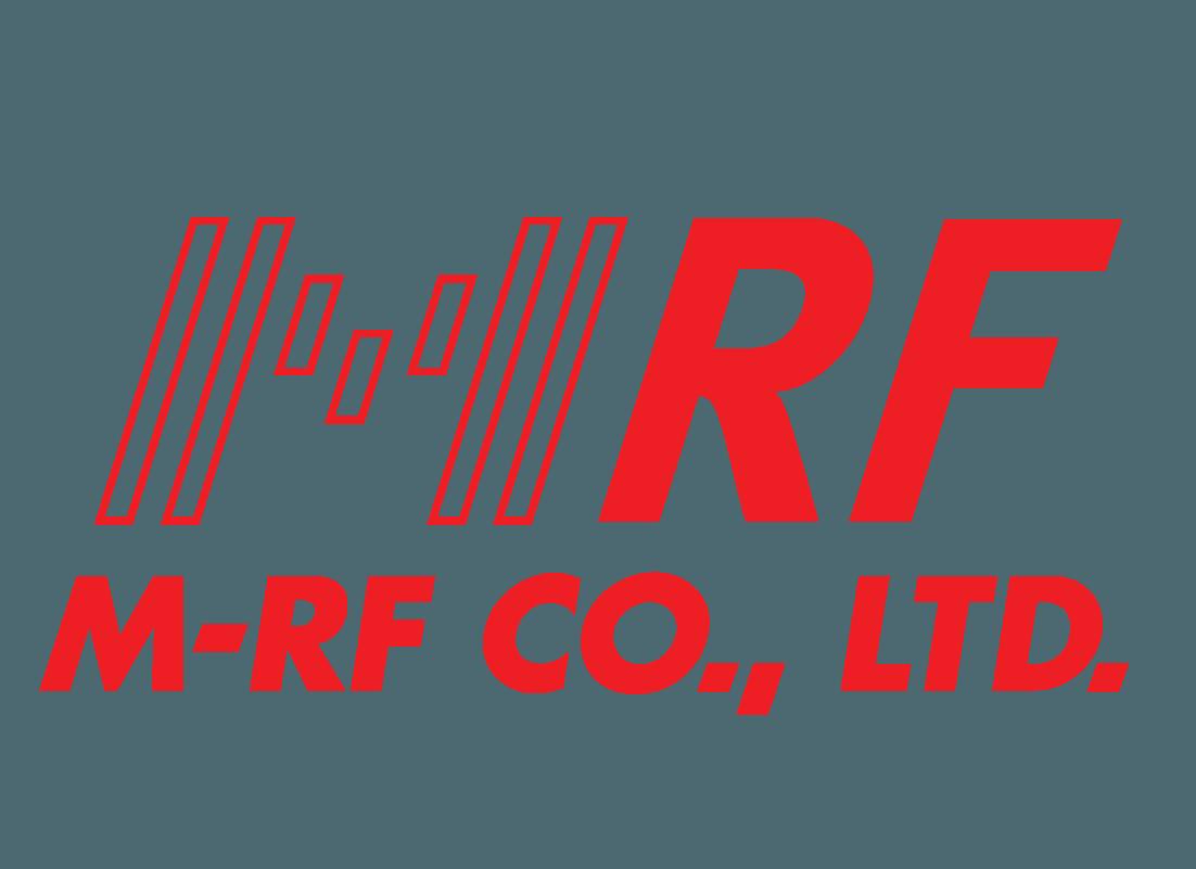 mrf-logo-copy