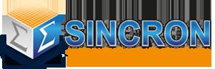 sincron-logo