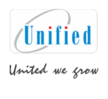 unified-logo